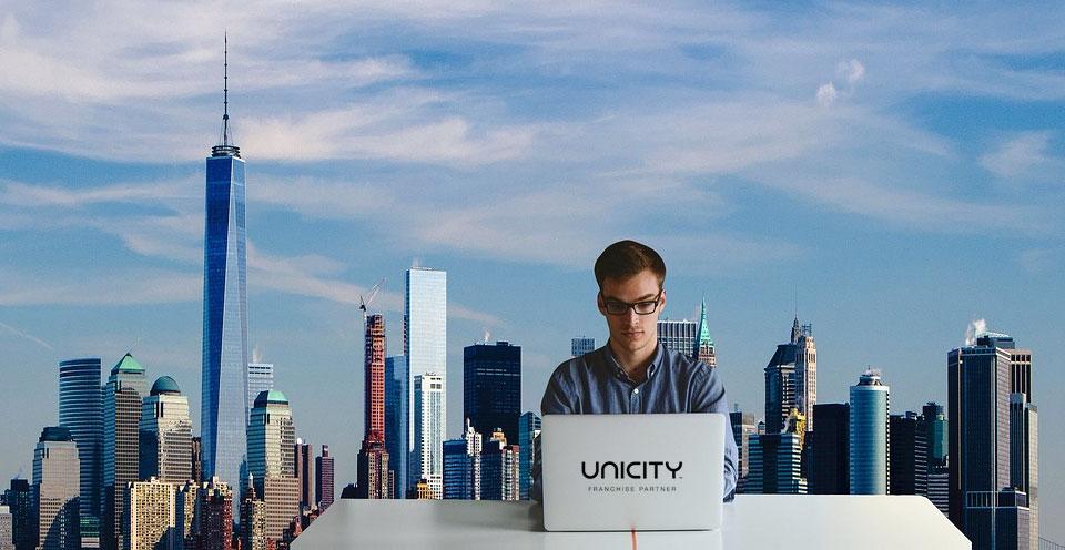 unicity_franchisepartner