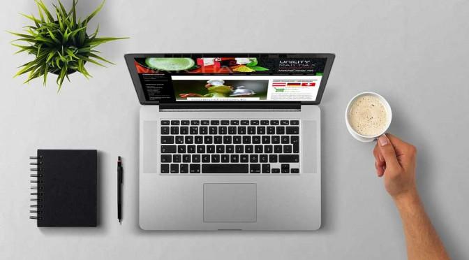 Geld verdienen im Internet: Ein Leben ohne Arbeitsstress, Überstunden und Leistungsdruck