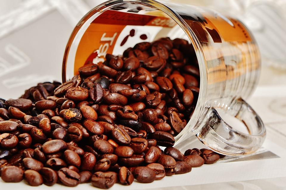 kaffee_bohnen