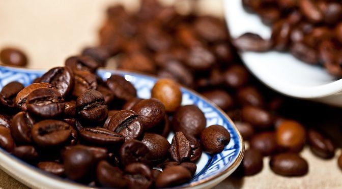 Koffeinhaltig, aber gut bekömmlich: Warum Matcha anders wirkt als Kaffee
